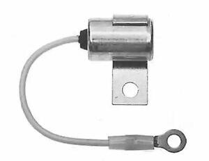 Condensatore-Accensione-Lucas-DCJ404C-Ricambio-0095200860-1913387701000