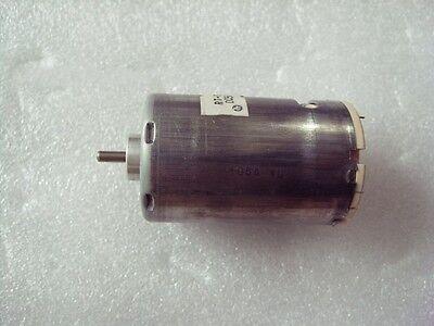 Japan MaBuqi motor RT-553SA DC120V-220V 10000RPM-21000RPM DC motors