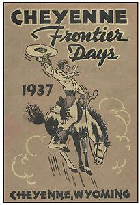 CHEYENNE-DADDY-OF-039-EM-ALL-1937-PRINT