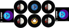 """KENT RECORDS NORTHERN SOUL PACK  """"8 RECORDS 16 STUNNING SIDES""""  AWESOME VALUE"""