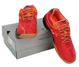 Yonex Unisex Power Cusion 36 Shoes