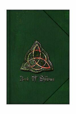 Book of shadows for sale