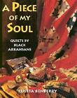 A Piece of My Soul by Cuesta Benberry (Hardback, 2000)