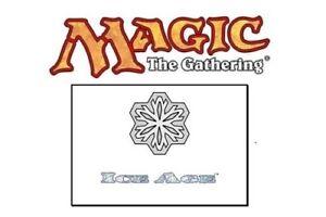 MTG-Magic-The-Gathering-Single-Cards-Ice-Age