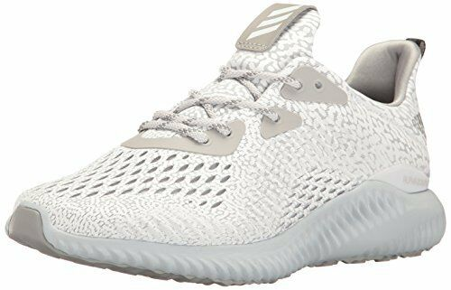 Adidas Performance donna Alphabounce Ams w Running scarpe- Pick SZ Coloree.