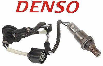 For Rear Denso O2 Oxygen Sensor Honda Civic 2011 2010 2009 2008 2007 2006