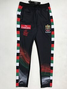 Hudson-Outerwear-Fly-Emirates-2-0-Track-Pant-Blk-Mens-Sample-Large-Nice-H4052588
