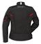Ducati-Jacke-Tex-Flow-C3-Damen-Groesse-M Indexbild 2