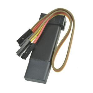 ST-Link-V2-Programming-Unit-mini-STM8-STM32-Emulator-Downloader-Programmer-M89