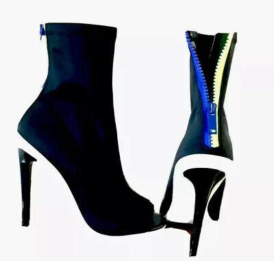 aldo open toe shoes