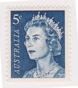 K29-5-1966-AU-5c-blue-QEII-definitive-MUH