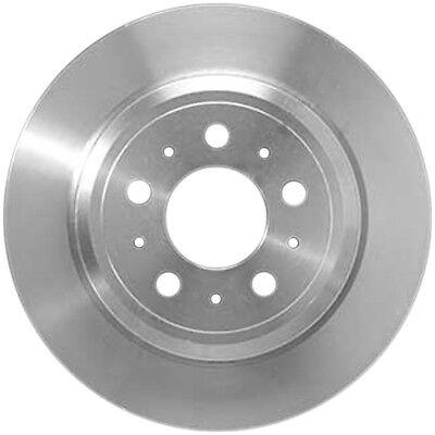 Semi-Loaded Disc Brake Caliper Raybestos FRC11191 Professional Grade Remanufactured