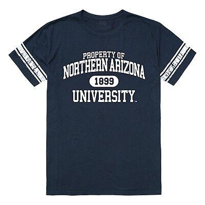 University of Northern Iowa Panthers NCAA College Property Football T-Shirt
