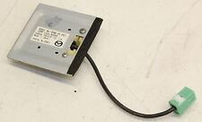 Mazda 6 GG GY Antenne GR4B66DY0 Steuergerät