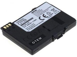OTB-Akku-fuer-Siemens-Gigaset-A60-A62-A65-A75-C55-C56-C60-Telefon-Accu