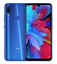 PT-Funda-Carcasa-Rigida-Aluminio-Xiaomi-Redmi-Note-7-4G-6-3-034 miniatura 2
