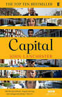 Capital by John Lanchester (Paperback, 2015)