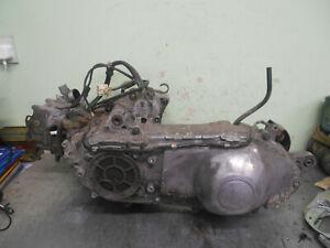 honda-250-forza-engine