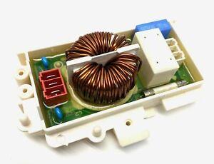 LG Washer Noise Filter Board 6201EC1006Q 6201EC1006L