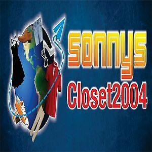 Sonnyscloset2004