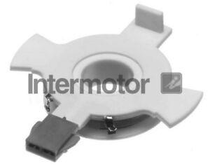 Intermotor-Ignition-Pulse-Sensor-14019-BRAND-NEW-GENUINE-5-YEAR-WARRANTY