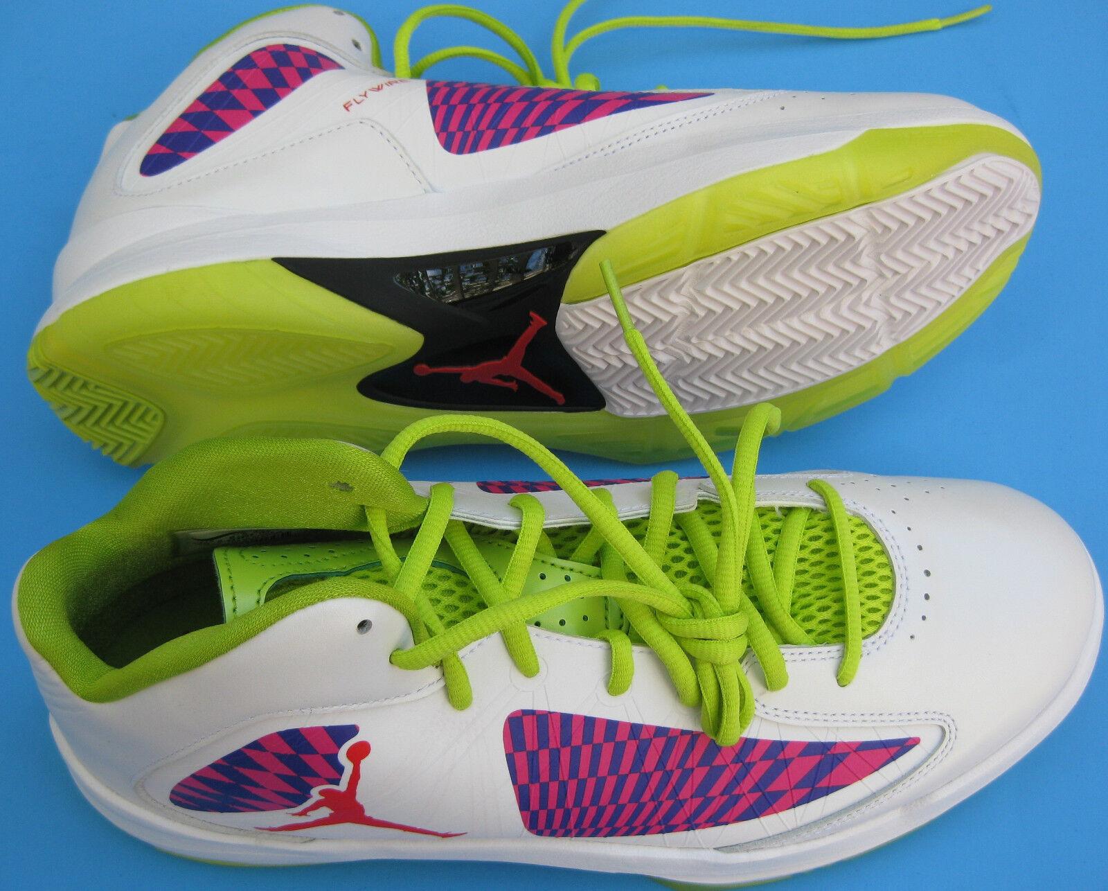 New Nike Jordan Aero Flight,Super.Fly 3,CP3 7 Men Basketball Size Size Size 9.5-13 Pick 1 b66ad1