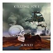 Killing-Joke-MMXII-2012