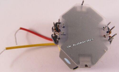 Zetor tz4k14 intermitentes de luz intermitente lámpara luz trasera completamente streuglas