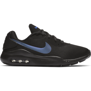 Wmns-Nike-Air-Max-Oketo-Black-Multi-Color-AQ2231-001-Size-5US