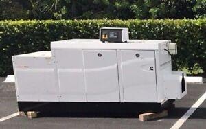 Cummins-Onan-80-MDDCD-Quiet-Diesel-Series-80-kW-Marine-Diesel-Generator-60-Hz