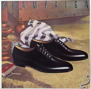 CHAMPAIGN-How-About-Us-LP-vinyl-33rpm
