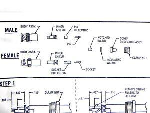 details about trompeter 305-0784-1 pl75-9