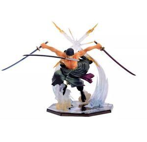 Vente chaude Naruto Statue PVC Figure de Collection Jouet, 2PCs Naruto & Namikaze Minato