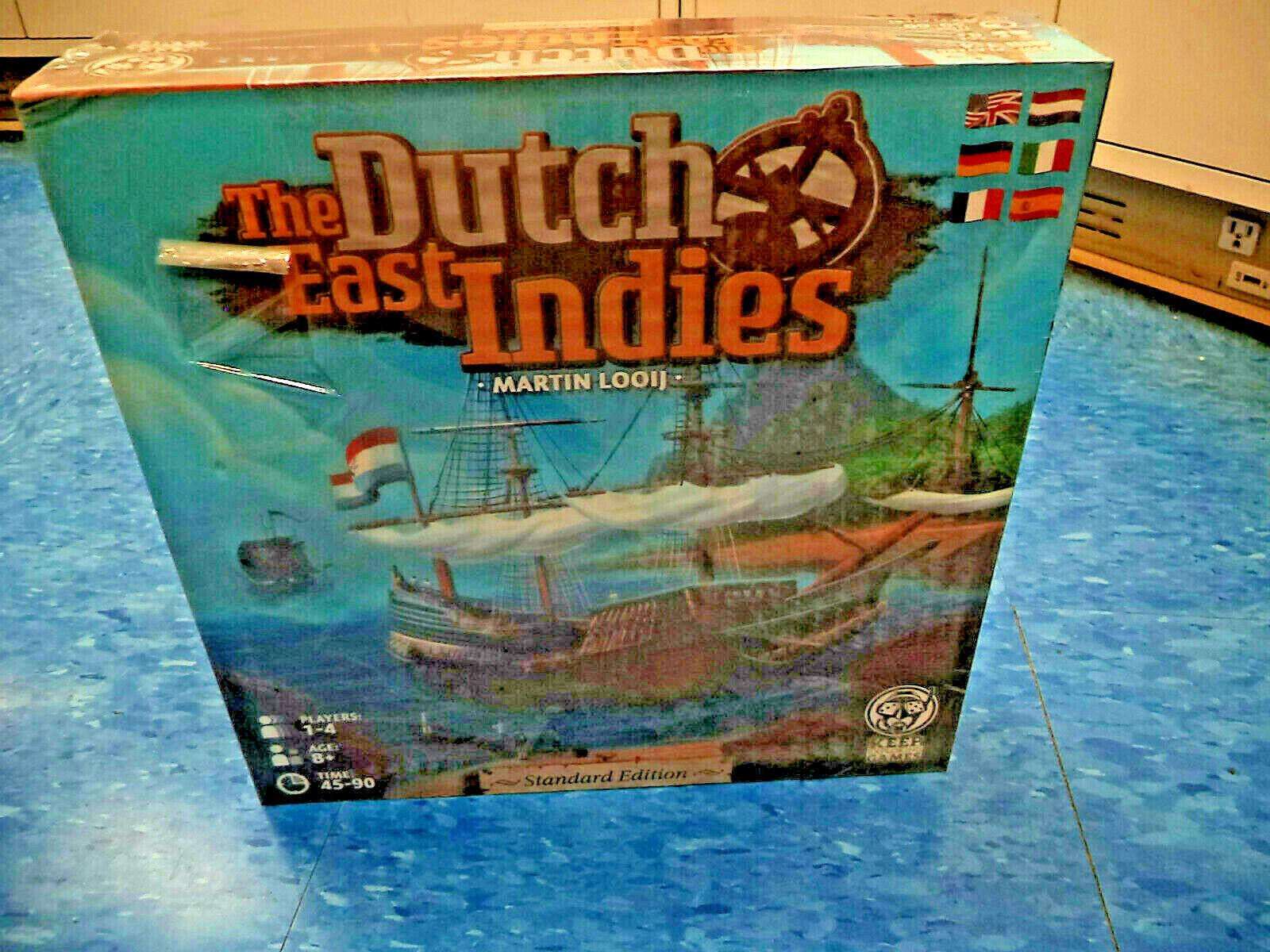 protección post-venta Las Indias Orientales Holandesas-seguir explorando Juegos Juego de Cochetas de de de tablero  nuevo   muy popular