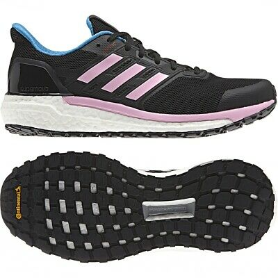 ADIDAS PERFORMANCE DAMEN Laufschuhe Supernova Gore Tex