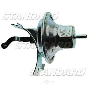 Distributor Vacuum Advance Standard VC-385