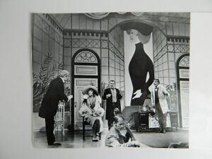 Foto-Original-Con-Pano-Marion-Collar-Teatro-Opera-Alemania-1977