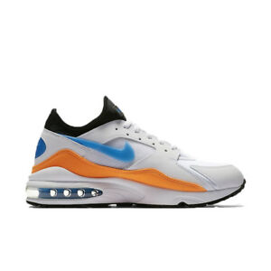 info for 85a10 cb635 Image is loading Nike-Mens-Air-Max-93-Basketball-Shoe