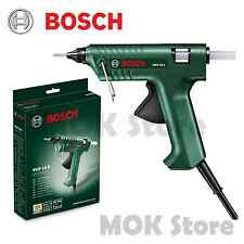 Bosch PKP Professional 18E Hot Melt Glue Gun 200W Heating In GlueStick 220V Only