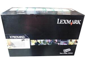 Lexmark-X792X4KG-X792X2KG-X792X1KG-Black-Extra-High-Yield-Toner-Cartridge-OEM