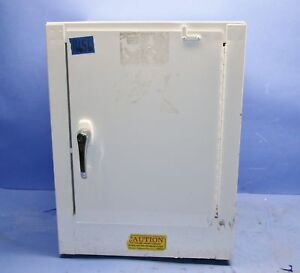 1-Used-Justrite-Flammable-Fire-Cabinet-16656