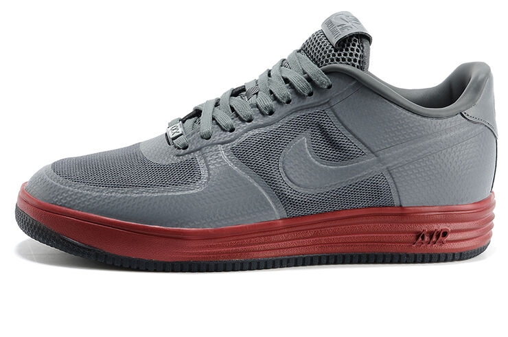 NIKE LUNAR FORCE1 FUSE NRC QUICK STRIKE Price reduction