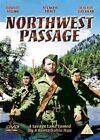 Northwest Passage 5050232726082 DVD Region 2