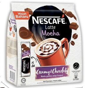 Delicious-Nescafe-Latte-Mocha-3-in-1-31g-x-15-sticks