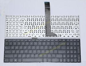 Drivers Update: Asus X501U Notebook Keyboard