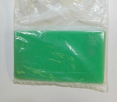 Cold Air Intake Filter Universal RED For Element//Odyssey//Passport//Ridgeline