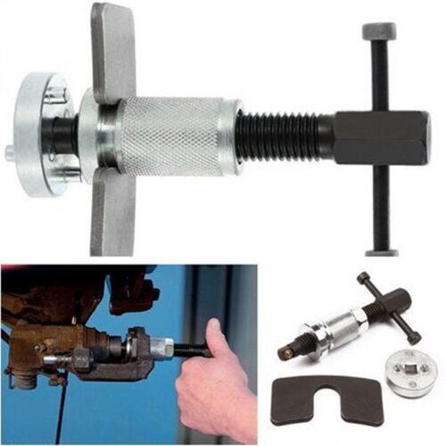 Car Disc Brake Piston Spreader Separator Calliper Pad Calliper Rewind Wheel Tool