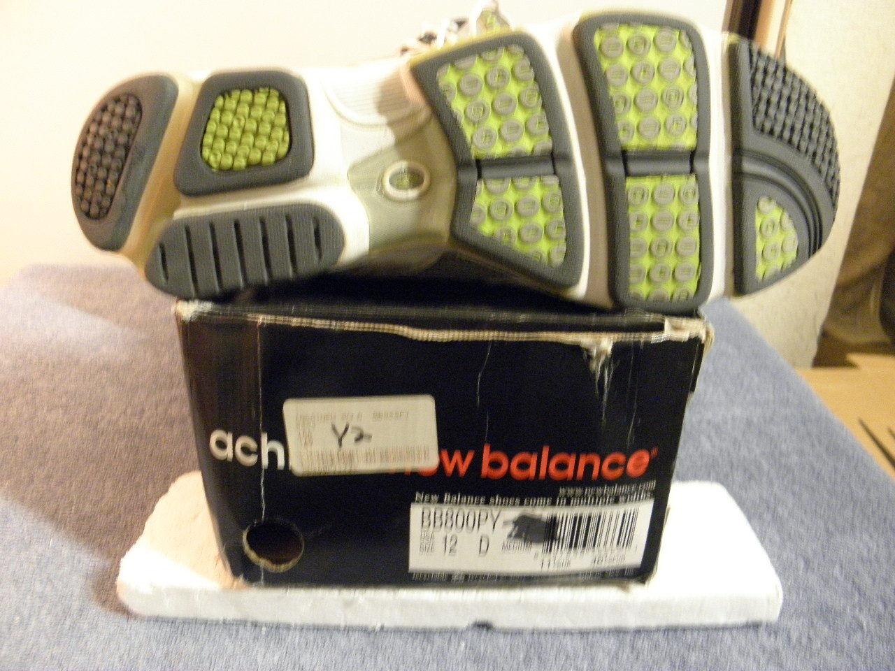DC DC Zapatos Studio S Zapatos Marrn 303284 Cuero 303284 Marrn 851902