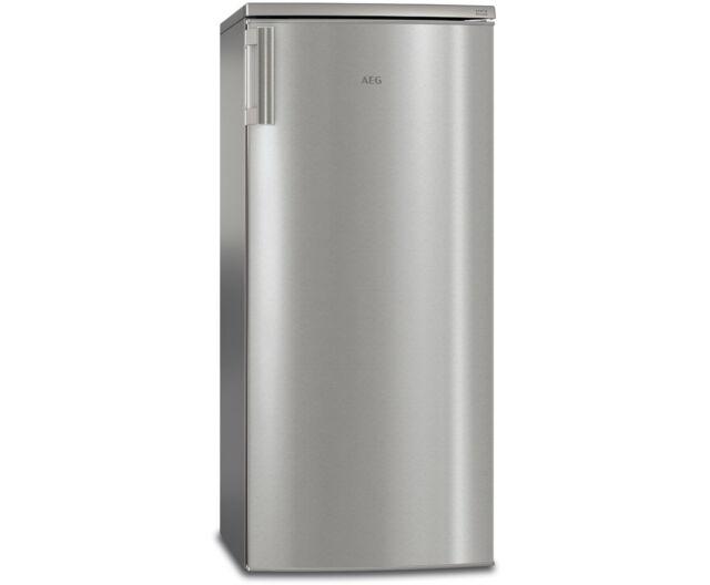 Aeg Kühlschrank Händler : Aeg rkb ax edelstahltürfronten led innenbeleuchtung günstig