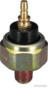 La pressione dell/'olio interruttore per lubrificazione HERTH BUSS JAKOPARTS j5611000